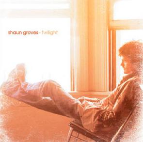 http://shaungroves.com
