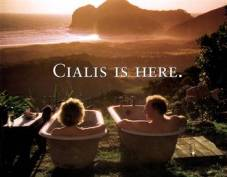 ED-TV-Ads-Cialis-is-Here