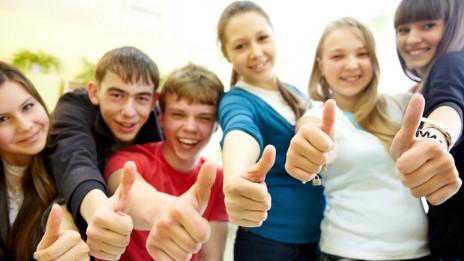 happy-teens1