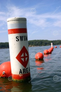 swim-area-buoy-2300687