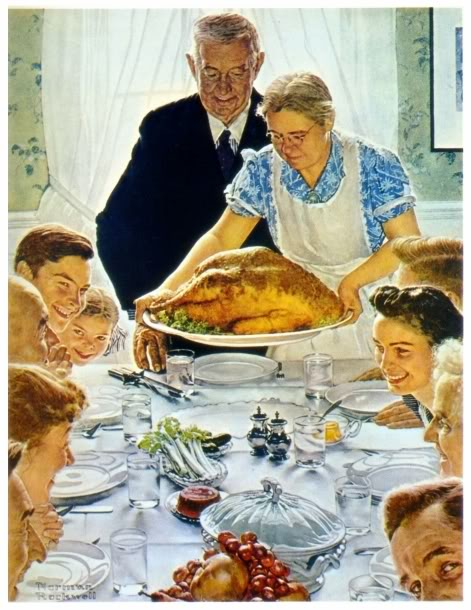 Norman-Rockwell-Thanksgiving-Pictures.jpg