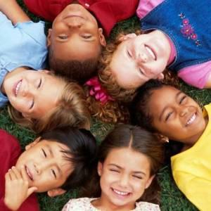 Children_(multi-ethnic)