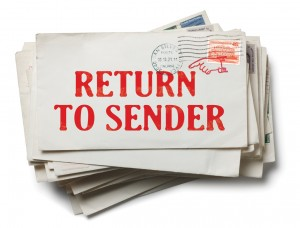 return-to-sender-300x228