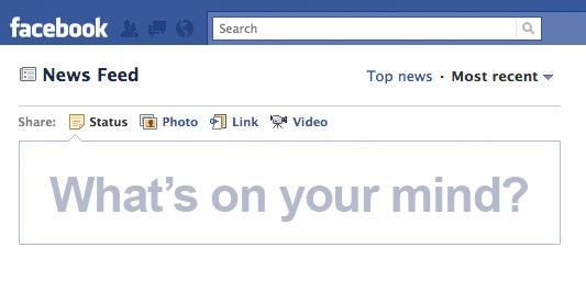 facebook-whatsonyourmind